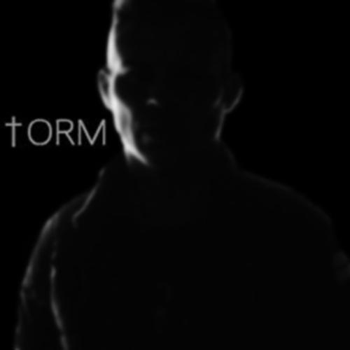 Page de Torm