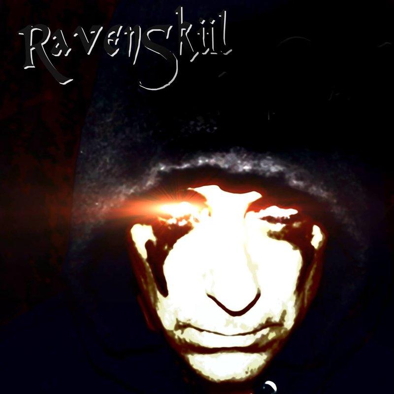 Page de RavenSkül