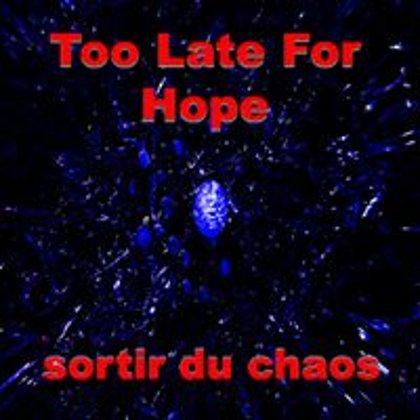 "Album ""Sortir Du Chaos"""